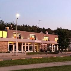Hôtel La Voile d'Or - La Lagune