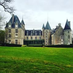 Château de Trédion - Résidence