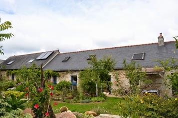 Chambre d'hôtes Bretagne: Trolann