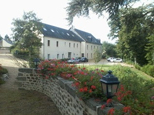 Residence Le Bas Mont