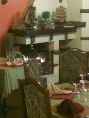 Hotel 1900 Le Ronsin