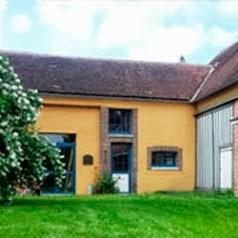 Chambre et table d'hôte - Yonne - Le Clos d'Othe