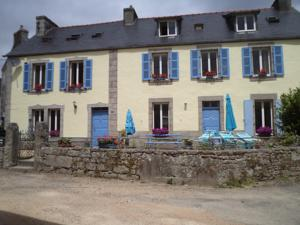 Laura's Chambres D'hotes