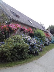 La Fontaine Menard