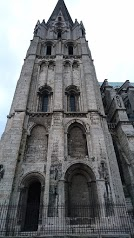 Hotel Mercure Chartres Cathédrale