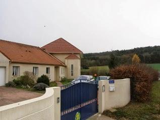 Chambres d'hôtes Essonne La Raimbaudière