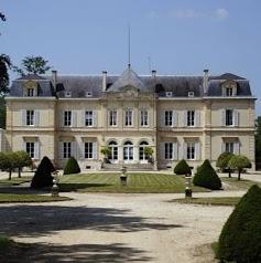 Le château des Moyeux - Chambres d'hôtes au château et gîte de France - La Chapelle-Rablais