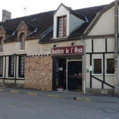 L'Hôtellerie de L'Orvin