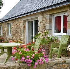 Location de vacances Bretagne