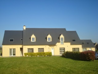 chambres d'hotes du neufbourg