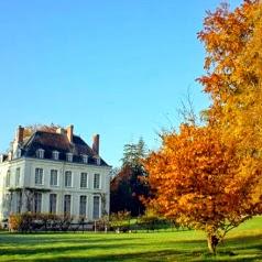 Le Chateau de la Motte, 61150