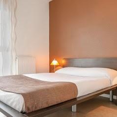 Appart'City Les Ulis - Appart Hôtel ex Park&Suites