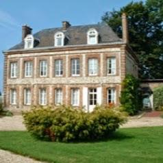 Manoir de Conteville - Gites - Chambres d'Hôtes