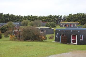 Camping Village de Roguennic