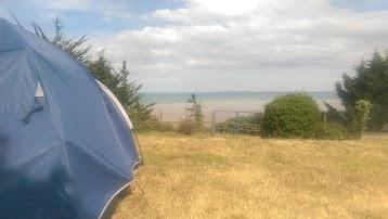 Camping des Fauvettes