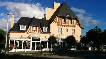 Hôtel de Diane