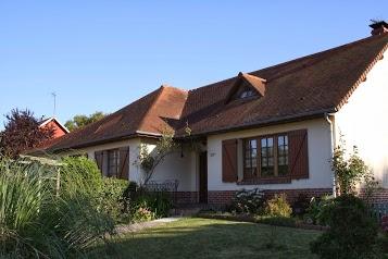 GP TOURISME chambre hôtes Gite, Portail touristique Baie de Somme Normandie