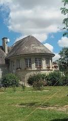Camping du Château - Ville de Falaise