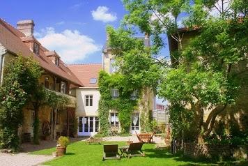 Chambres d'hôtes Normandie Hébergement, B&B La Villageoise Charme Caractere