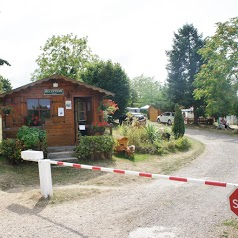 Camping Les Usages