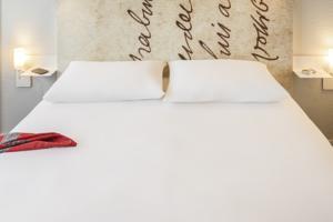 Hotel ibis Styles Meaux Centre
