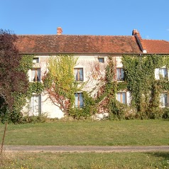 Gîte et Chambres d'hôtes à Château-Thierry : La Ferme des Brusses