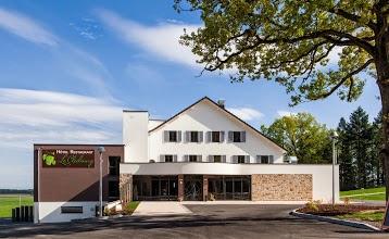 Hôtel Restaurant Le Cleebourg
