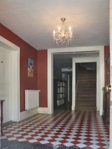 Chambres d'hotes La Rêverie