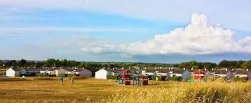 VVF Villages Port-Bail Par Nancy