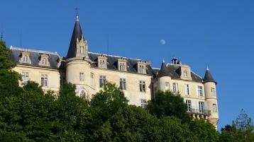 Hotel Le Relais Du Jeu D'arc