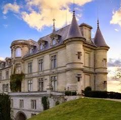 Châteauform' La Forteresse de Mello