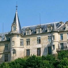 Châteauform' Le Grand Mello