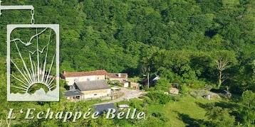 Lorne Muriel - Chambres & Table d'hôtes en Ariège