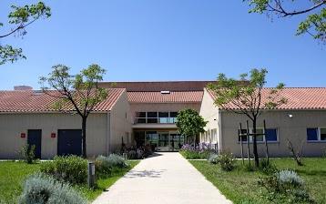 La Maison du Parc aux Cyprès | Foyer de Vie Adef Résidences