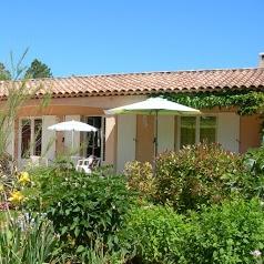 Chambre D'hôtes Verdon Villa les Tamaris