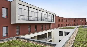 Hôtel Première Classe Thionville
