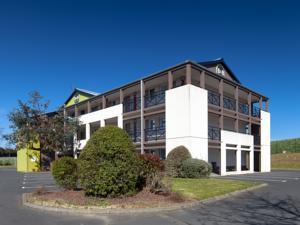 Hôtel B&B Cherbourg