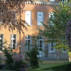 Jardins de Bois-Guilbert