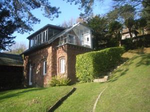 Gîte La Petite Maison