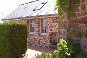 Gite/Cottage Rental in Brittany