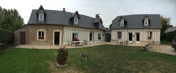 Château du Profil