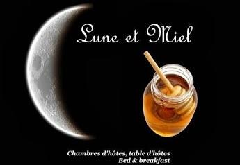 Lune et Miel