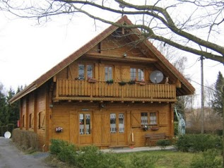 Camping Avesnois Nord / Location Mobil-home