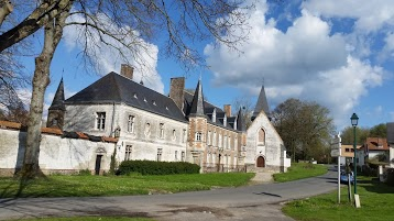 Auberge Le Gros Tilleul