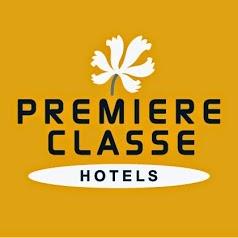 Hôtel Première Classe Douai - Cuincy