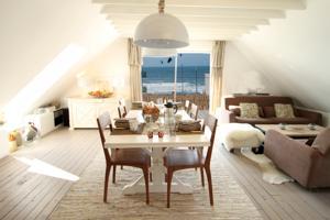 villa providence