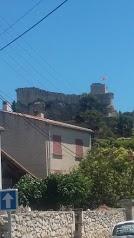 La Bastide De Boulbon