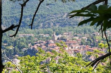 Arlesienne