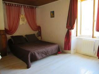 Chambres d'hôtes chez Sanyou - Jean-Michel et Bernadette Tajan