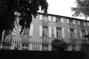 Château de Villeréglan